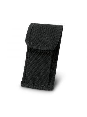 Fundas y embalajes man ii de nylon con logo imagen 1