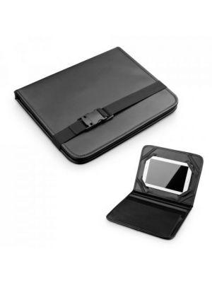 Fundas tablet carlet de polipiel imagen 2