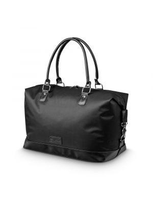 Bolsa de viaje personalizada mirabu de nylon con impresión imagen 1