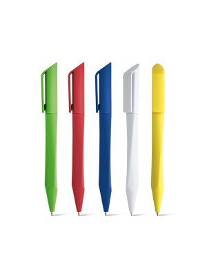 Bolígrafos básicos boop con impresión imagen 1