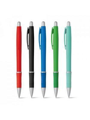 Bolígrafos básicos octavio con publicidad imagen 6