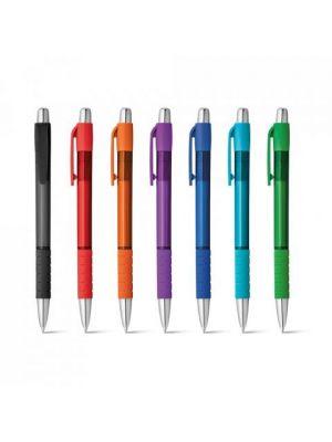 Bolígrafos básicos remey con logo imagen 8
