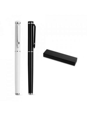Bolígrafos roller caliope roller de metal imagen 2