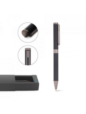Bolígrafos de lujo branve sign i de metal imagen 5