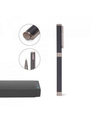 Bolígrafos roller branve sign ii de metal con impresión imagen 8