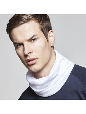 Accesorios invierno roly braga para cuello nanuk de poliéster para personalizar vista 1
