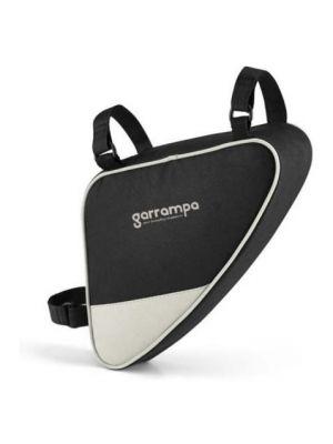 Complementos deportivos yates. bolsa para bicicleta de poliéster para personalizar vista 1