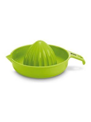 Utensilios de cocina citric. exprimidor de cítricos de plástico para personalizar vista 1