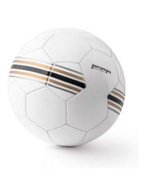 Complementos deportivos crossline. pelota de fútbol vista 1