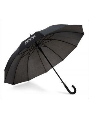 Paraguas clásicos guil de poliéster vista 1