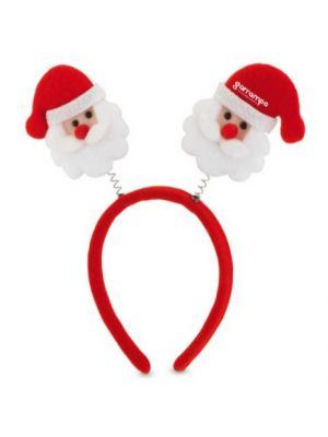 Navidad zwiesel. adorno de navidad de poliéster vista 1