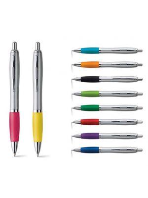 Bolígrafos básicos swing imagen 2