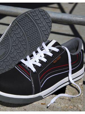 Calzado seguridad result zapato de seguridad spark vista 1