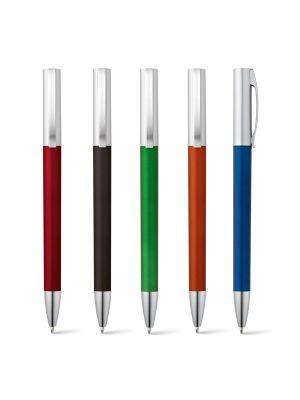 Bolígrafos básicos elbe para personalizar imagen 2