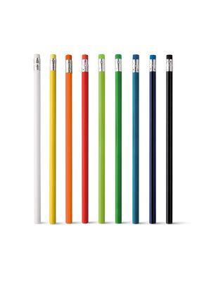 Lápices y portaminas ateneo para personalizar imagen 1
