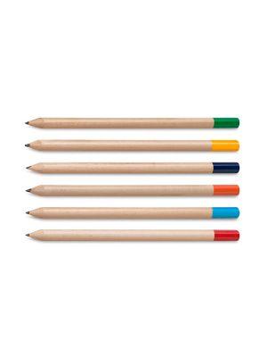 Lápices y portaminas rizzoli imagen 2