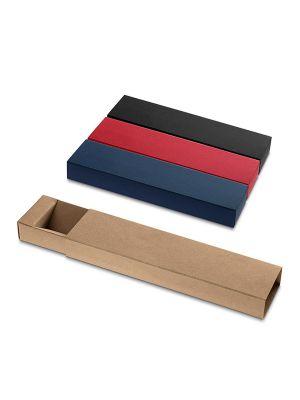 Fundas y embalajes pendulo de papel con impresión imagen 2