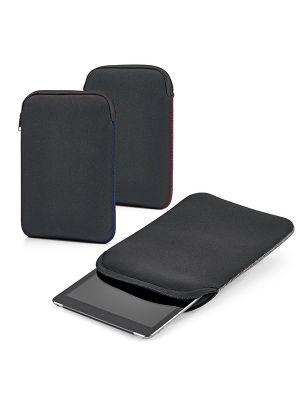 Fundas tablet thomas de poliéster con impresión imagen 2