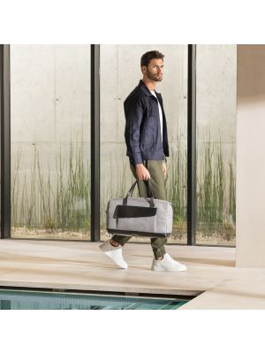 Bolsa de viaje personalizada branve motion bag para personalizar imagen 7