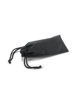 Fundas y embalajes tobol no tejido con publicidad imagen 2