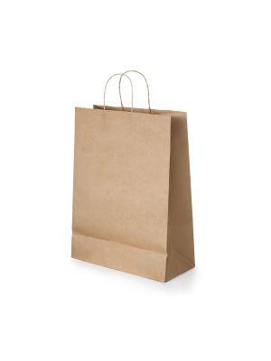 Bolsas de papel leia de papel imagen 2