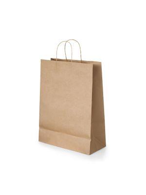 Bolsas de papel ellen de papel imagen 2
