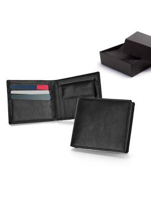 Carteras y monederos affleck. billetera de piel imagen 3