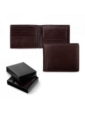 Carteras y monederos goliash. billetera con impresión imagen 4