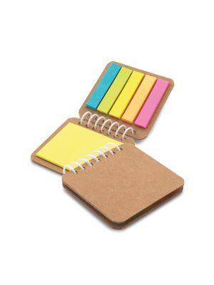 Notas adhesivas peter de papel para personalizar imagen 2
