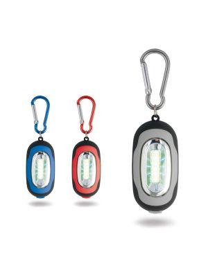 Linternas hank de plástico para personalizar vista 1