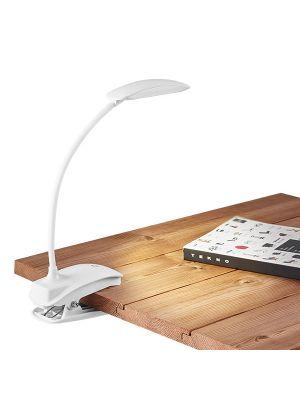 Otros accesorios de pc nesbit. lámpara de sobremesa de plástico con publicidad vista 1