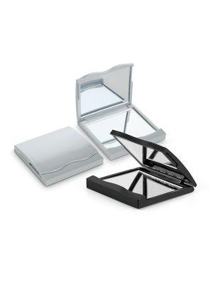 Espejos gavis con impresión imagen 2