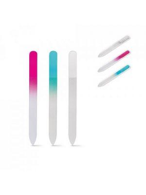 Manicura raspera. lima para uñas para personalizar imagen 4