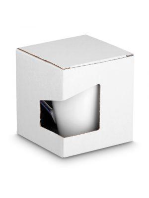 Fundas y embalajes gb colby de papel vista 1