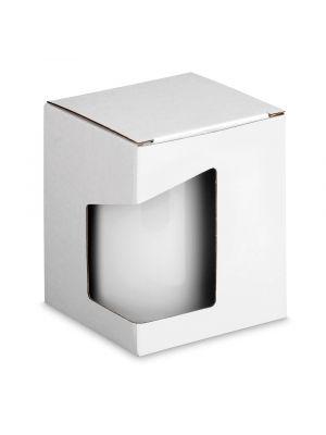 Fundas y embalajes gb enko de papel con logo imagen 2