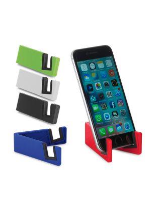 Soportes móviles hooke de plástico imagen 2