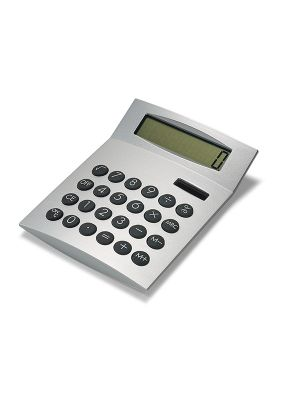 Calculadoras enfield vista 1