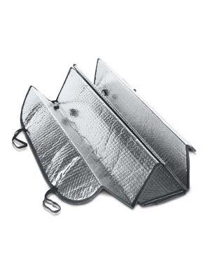 Parasoles de coche guardsun de plástico vista 1