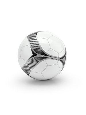 Complementos deportivos andrei. pelota de fútbol imagen 2