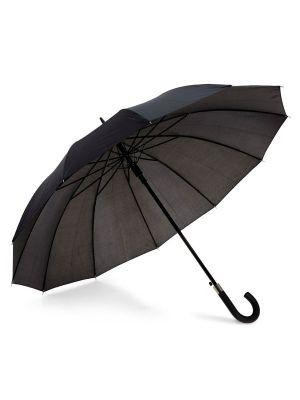 Paraguas clásicos guil de poliéster para personalizar imagen 2