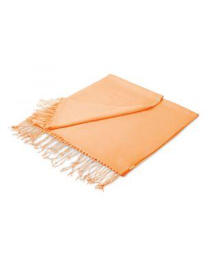 Bufandas loris de poliéster imagen 1