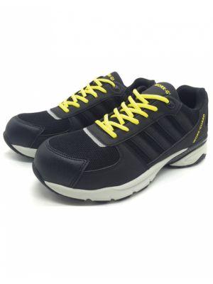 Calzado seguridad result zapatilla de seguridad lightweight vista 1