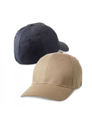 Gorras publicitarias gorra de 100% algodón con impresión imagen 1