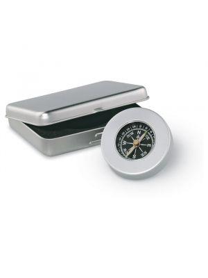 Brújulas target de metal imagen 2
