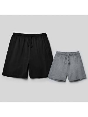 Pantalones roly sport niño de 100% algodón imagen 1