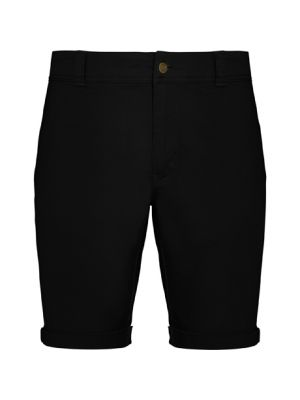 Pantalones roly ringo de algodon con logo vista 1