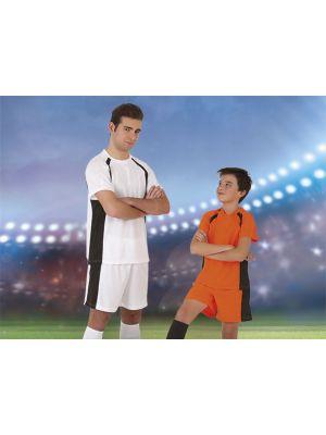 Equipaciones deportivas valento prenda deportiva conjunto niño maracana imagen 1