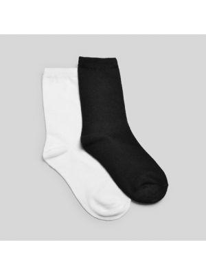 Underwear roly calcetas zazen de algodon imagen 1