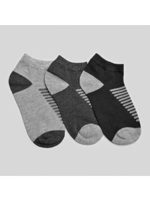 Underwear roly calcetas koan de algodon con impresión imagen 1