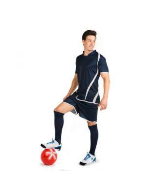 Conjuntos deportivos roly conjunto deportivo sporting de poliéster imagen 1
